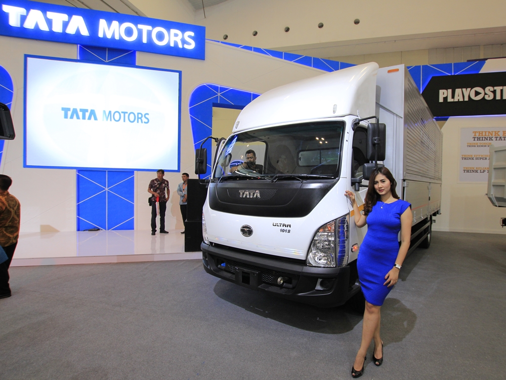 project on od interventions at tata motors Abstract to effectively adapt and thrive in today's business world, organizations need to implement effective od interventions aimed at improving performance at organizational, group and individual levels.