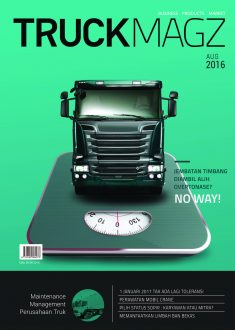 Truckmagz 26_Page_01