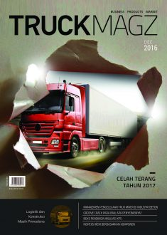 truckmagz-30-print_page_01