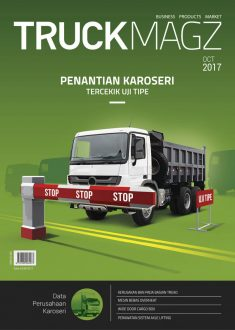 cover 40 TRUCKMAGZ