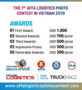 AFFA-logisticsphotocontest